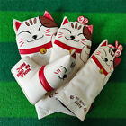 Lovely Kitty Golf Headcover Club Head Cover Driver Fairway Woods Hybrid Putter