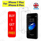 iPhone Tempered 6 7 8 X 11 11PRO - 100% GenuineTempered Glass Screen Protector