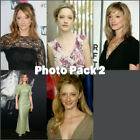 Judy Greer - Pack of 5 Prints - 10 pictures to choose from - Hot Sexy Photos