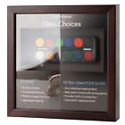 """ArtToFrames 24""""x30"""" Plexi Glass Replacement for Picture Frames"""