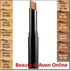 Avon Ideal Flawless Concealer Stick - New & Sealed   **Beauty & Avon Online**