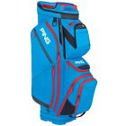 Ping Pioneer Cart Golf Bag New 2020 - Choose a Color
