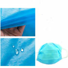 Kyпить 7M Waterproof Non-woven Fabric DIY Craft Breathable Dust Roof Anti Fog Fabric на еВаy.соm
