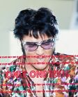 1970 ELVIS PRESLEY in the MOVIES 'That's The Way It Is' LARGE Photo NEW 001