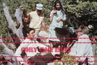 "1968 ELVIS PRESLEY in the MOVIES ""STAY AWAY JOE"" PHOTO New UNSEEN 019"