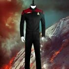 Star Trek Unified Edition Cosplay Costume on eBay