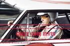 "1968 ELVIS PRESLEY in the MOVIES ""SPEEDWAY"" PHOTO New UNSEEN 003"