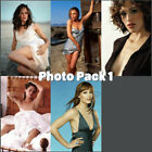 Jennifer Garner - Pack of 5 Prints - Choose from 15 pictures - Hot Sexy Photos
