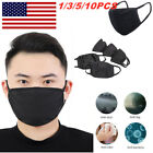Kyпить Washable Air Purifying Face Mouth  Anti Dust Fog Cycling Riding Outdoor hot на еВаy.соm