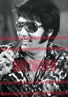 1970 ELVIS PRESLEY in the MOVIES 'That's The Way It Is' Photo NEW EXCLUSIVE 050