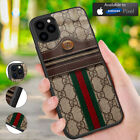 Luxury Case Cover iPhone 6 7 8 X XR XS Guccy44r 11 Pro Max/Samsung Galaxy Note10