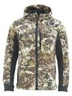 SIMMS Kinetic Jacket - River Camo *Closeout*