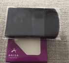 New Anisa Beauty Sweep Finishing makeup Brush 2x = set