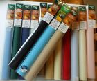 """Charles Craft 14 Count Aida 15x18"""" Tubes PICK YOUR COLOR"""