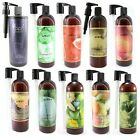 Wen 32 oz Cleansing Conditioner Classic and Seasonal Scents Sealed with Pump