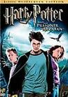 Harry Potter: Prisoner of Azkaban (DVD) (Brand New SEALED)