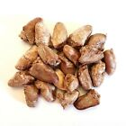 Pet Dog Cat Treats Chicken Heart Freeze Dried Made in USA Alpha Chef Training