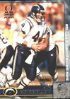 2000 Pacific Omega Premiere Date Chargers Football Card #120 Jim Harbaugh /92 $3.2 USD on eBay