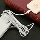 Heavy Duty Charging Cord For iPhone 5 6 7 8 iPhone XS XR Lightning Charger Cable