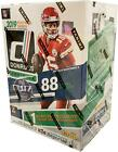2019 Donruss Football 1-350 You Pick/Choose Complete Your Set Rookies Singles