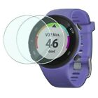 Protector Glass Tempered Glass Screen for Garmin 45S 9H High Toughness