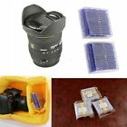 Camera Microscopes Mouldproof Desiccant Dry Box Silica Gel Moisture Absorb