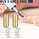 10ml BORN PRETTY Base Coat No Wipe Top Coat Soak Off Matte UV Gel Nail Polish