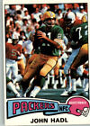 1975 TOPPS FOOTBALL ASSORTED SINGLES U-PICK 443-525 $0.99 USD on eBay