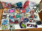 Vintage Subway Meal Kids Toys - VARIETY of 34 Toys Available - Your Choice - NIP