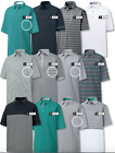 FootJoy Emerald Bay Collection Polos Pick a Style - MSRP $75 Size Large Only