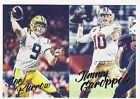 2020 Panini Luminance Football Base & Rookies RC #1-200 You Pick! $2.88 USD on eBay