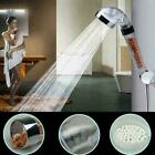 Shower Head Energy Beads Handheld Tool Refill Ball Stones Wat Saving I3e6