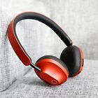 Wireless Headphone Bluetooth V4.2 Earphone Earbuds Stereo for Phone and Tablet
