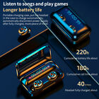 Внешний вид - Wireless Headphones Bluetooth Earbuds 5.0 Noise Canceling Waterproof Headset TWS