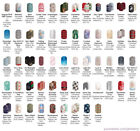 Jamberry Winter, Christmas, Hanukkah Nail Wraps - Half Sheets