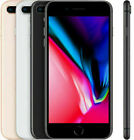 Apple iPhone 8 Plus 64GB - All Colors - Fully Unlocked