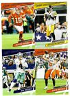 2020 Panini Prestige Football Base Veterans #1-200 - Complete Your Set You Pick! $1.88 USD on eBay