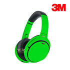 SopiGuard 3M Avery Sticker Skin for Sony Wireless Headphone WH-1000XM3