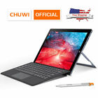 CHUWI UBook/UBook Pro/X Tablet/Laptop Stylus 3 in 1 Windows10 Intel 8 256GB SSD