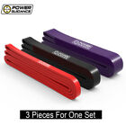 POWER GUIDANCE Pull Up Exercise Bands For Resistance Body Stretching,Fitness Gym