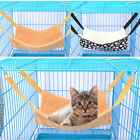 Small Dog Pet Rat Rabbit/Ferret Chinchilla/Cat Cage Hammock Bed Cover Poly1
