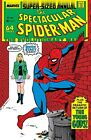 Spectacular Spider-Man Volume 1 #1-240 Marvel 1976 YOU PICK AND CHOOSE ISSUES
