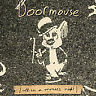 Doormouse, All in a Mouses Night, Audio CD