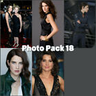 Cobie Smulders - Pack of 5 Prints - 6x4 8x12 A4 - Choice of 115 Hot Sexy Photos