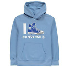 Hoodie+Boy+Brand+Converse+From+8+Choose+15+Years+2+Various+Colors