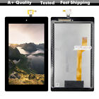 Replace For Amazon Fire 7 Kindle HD 2019 9th Gen LCD Touch Screen Digitizer _US