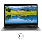 """Teclast F7 Plus Laptop 14"""" 8+256GB SSD Notebook Support for Intel N4100 UHD 600"""