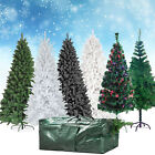 Christmas Tree Xmas Colorado Spruce 4ft 5ft 6ft 7ft 8ft  Free Delivery UK