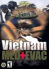Search & Rescue: Vietnam MedEvac (PC, 2002)