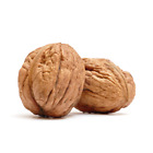 Walnuts Whole In Shell - Dried Fruit - Premium Quality, 1lb , 3lb and 5lb